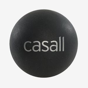 Casall Pressure Point Ball, Massageboll