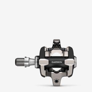 Garmin EffektmätareRally XC200