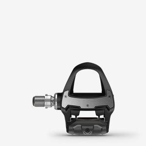 Garmin EffektmätareRally RS200