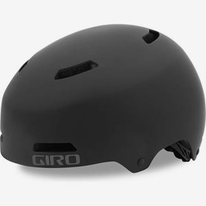 Giro Cykelhjälm Dime FS