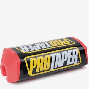 Protaper Bar Pad 2.0 Röd/Svart