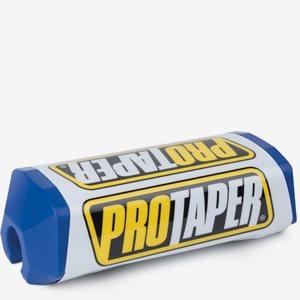 Protaper Bar Pad 2.0 Blå/Vit