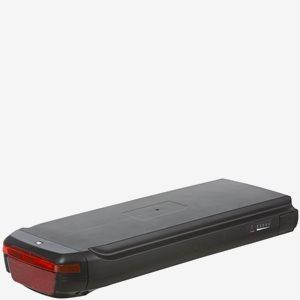 E-Going Elcykelbatteri Phylion 11,6A 36V
