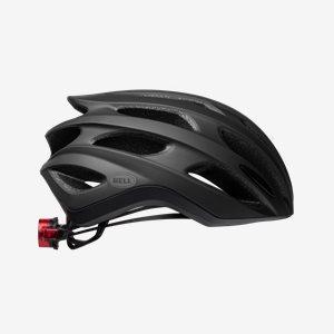 Cykelhjälm Bell Formula LED MIPS Matte Black