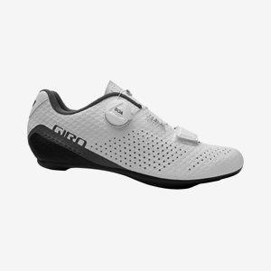 Giro Cykelskor Cadet W Vit