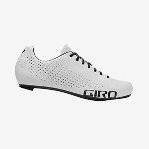 Giro Cykelskor Empire M Vit