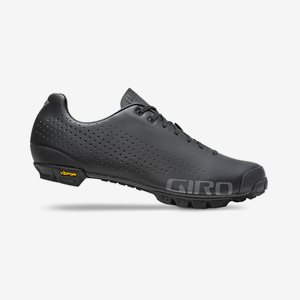 Giro Cykelskor Empire VR90 M Svart
