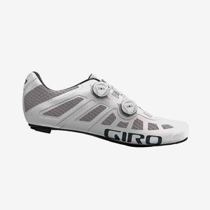 Giro Cykelskor Imperial M Vit