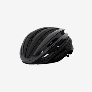 Giro Cykelhjälm Cinder Mips Mattsvart