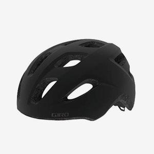 Giro Cykelhjälm Cormicks Mips Mattsvart