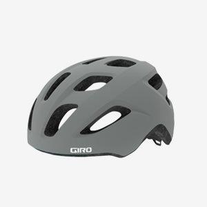 Giro Cykelhjälm Cormicks Mips Mattgrå