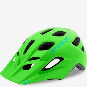 Cykelhjälm Giro Fixture MIPS Matte Lime