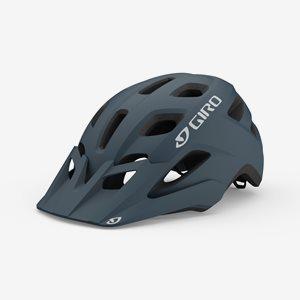 Cykelhjälm Giro Fixture MIPS Matte Portaro Grey