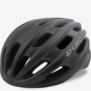 Cykelhjälm Giro Isode MIPS Matte Black