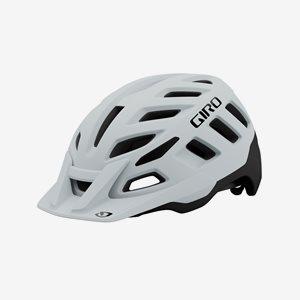Giro Cykelhjälm Radix Mips Matt Chalk