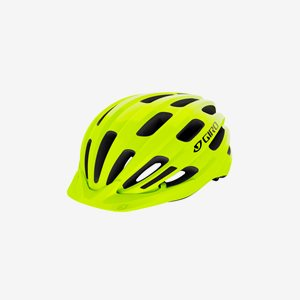 Cykelhjälm Giro Register MIPS Matte Highlight Yellow