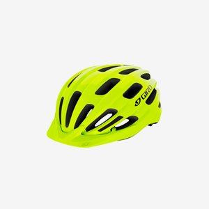 Giro Cykelhjälm Register Mips Neongul