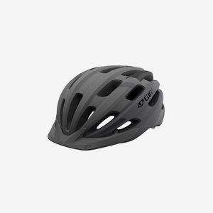 Giro Cykelhjälm Register Mips Matt Titanium