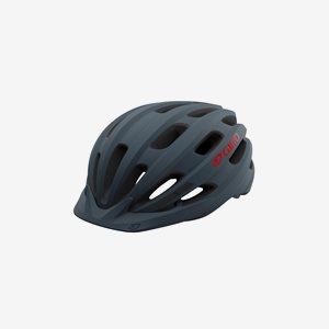 Cykelhjälm Giro Register MIPS Matte Portaro Grey