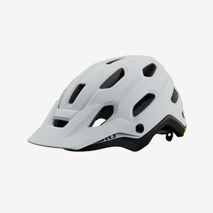 Giro Cykelhjälm Source Mips Matt Chalk
