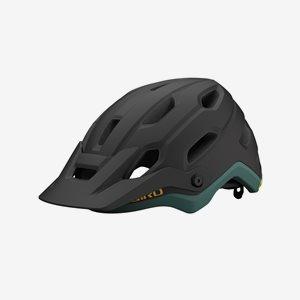 Giro Cykelhjälm Source Mips Mattsvart