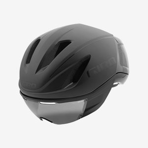 Giro Cykelhjälm Vanquish Mips Svart