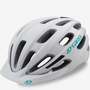 Cykelhjälm Giro Vasona MIPS W Matte White