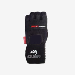 Gymstick Träningshandskar Airwrap Training Gloves