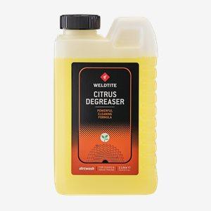 Weldtite Dirtwash Citrus Avfettning 1 liter
