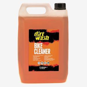Weldtite Dirtwash Bike Cleaner 5 liter