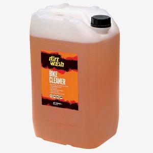 Weldtite Dirtwash Bike Cleaner 25 liter