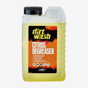 Weldtite Dirtwash Citrus Avfettning 5 liter