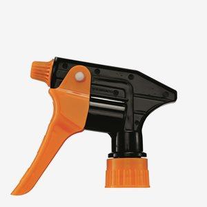 Weldtite Dirtwash Spray Trigger Extension