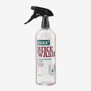 Weldtite Bike Wash 1 liter
