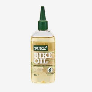 Weldtite Olja 150ml