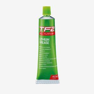Weldtite TF2 Lithium Fett Tube 40g