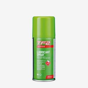 Weldtite TF2 Ultimate Aerosol Spray MedTeflon 150ml