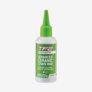 Weldtite TF2 Professional Advanced Ceramic Chain 100ml