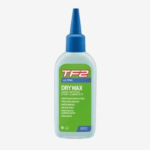 Weldtite TF2 Ultra Dry Wax 100ml