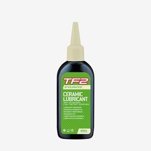 Weldtite TF2 Endurance Ceramic Lubricant 100ml