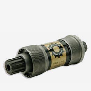Truvativ Vevlager PowerSpline 113x68/68E/73mm