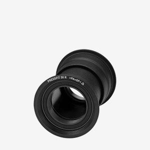 Sram Vevlager BB30 PressFit 30 Standard 68/92mm