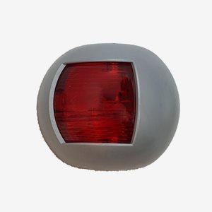 Yamarin Lanterna SB Röd