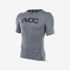 EVOC Cykeltröja Enduro Shirt Grå