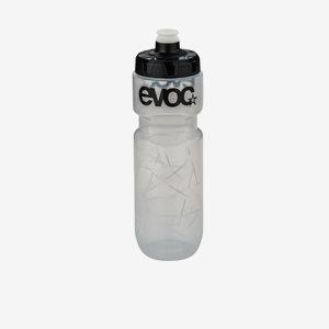EVOC Vattenflaska Drink Bottle Vit