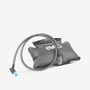 EVOC Vätskeblåsa Hip Pack Hydration Bladder 1,5 Grå