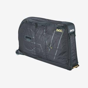 EVOC Cykelväska Bike Travel Bag Pro Svart