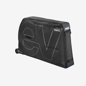 EVOC Cykelväska Bike Travel Bag Svart