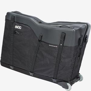 EVOC Cykelväska Road Bike Bag Pro Svart
