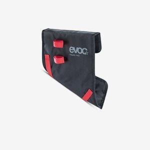 EVOC Packskydd Cykel Frame Pad Svart
